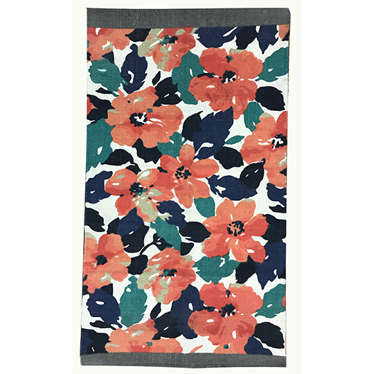 Spura Home Area Rugs Bath Rugs Towels Throws And More